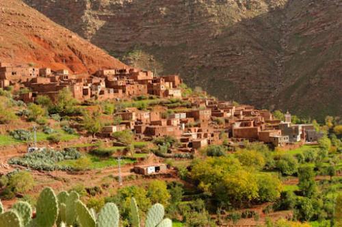 121123-Maroc-Marrakech369