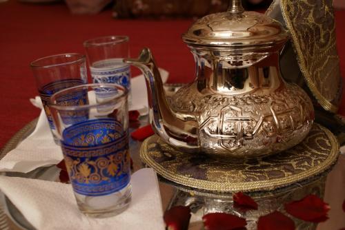 Riad-Nabila Opale 2